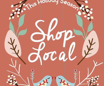 Shop-local-holiday
